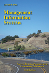Managment Information Systems Sixth Edition